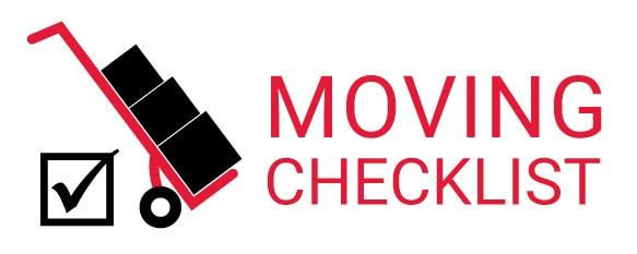 moving-checklist-graphic